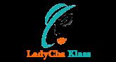 LadyCha Klass