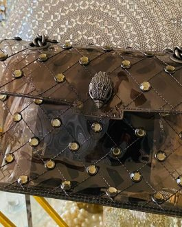 Kurt Geiger Satchel Bag