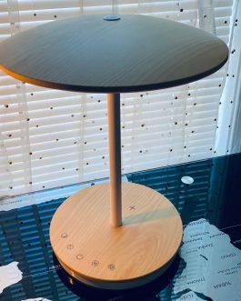 Les Desk lamp with Mood & Night Light
